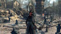 Bloodborne™ 20151125000856