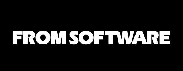 File:From Logo.jpg