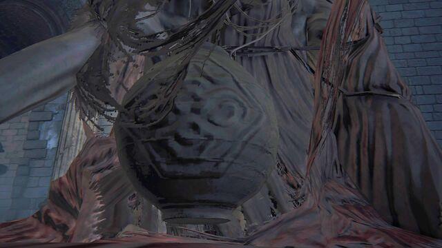 File:Bloodborne™ 20151015005851.jpg