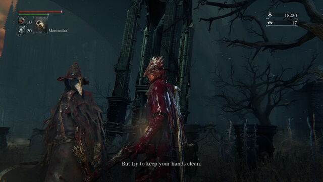 File:Image-bloodborne-screen-21.jpg