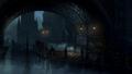 Thumbnail for version as of 21:24, November 25, 2014