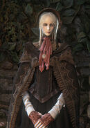 Image-bloodborne-doll-03
