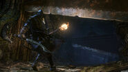Image-bloodborne-screen-19n