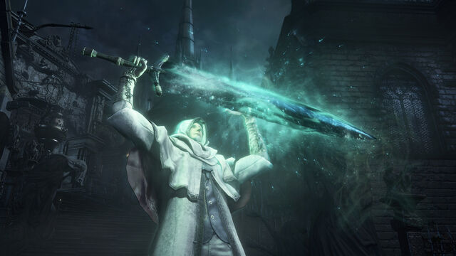 File:Image-bloodborne-screen-40.jpg