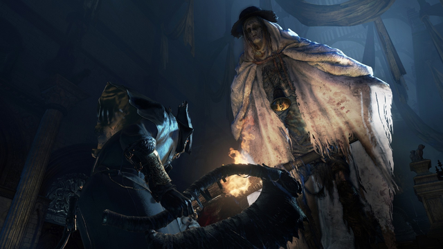 File:Wikia-Visualization-Add-2,bloodborne.png