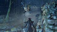 Bloodborne™ 20151014083551