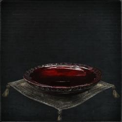 RitualBlood1