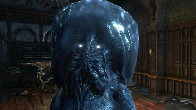 File:Bloodborne™ 20150514185550 - 1.jpg