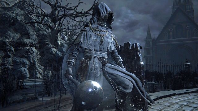 File:Bloodborne™ 20151014150733.jpg