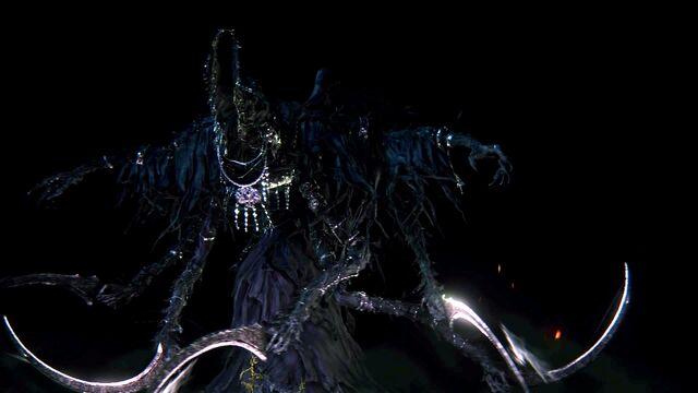 File:Bloodborne™ 20150517221222 - 1.jpg