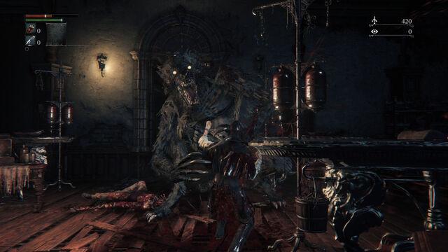 File:Image-bloodborne-lycanthrope03.jpg