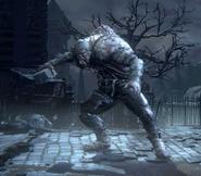 Bloodborne™ 20151017185705