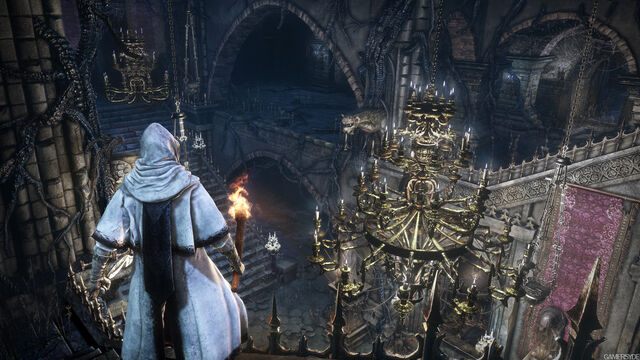 File:Image-bloodborne-screen-33b.jpg