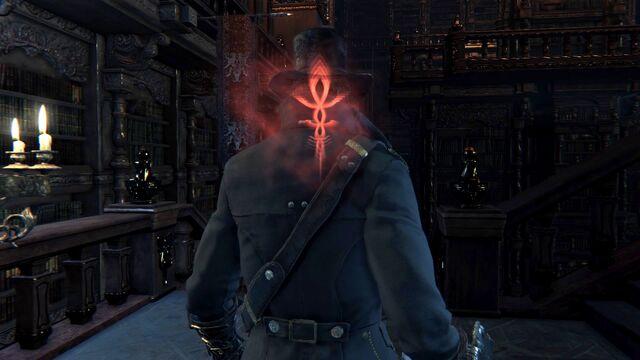 File:Bloodborne™ 20151016092401.jpg
