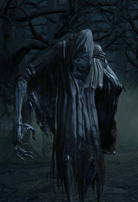 Bloodborne™ 20150522081639
