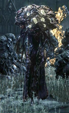 File:Bloodborne™ 20150519233330-1.png