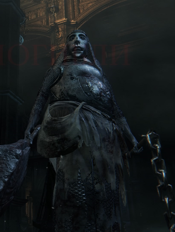 File:Bloodborne™ 20150515192611.png