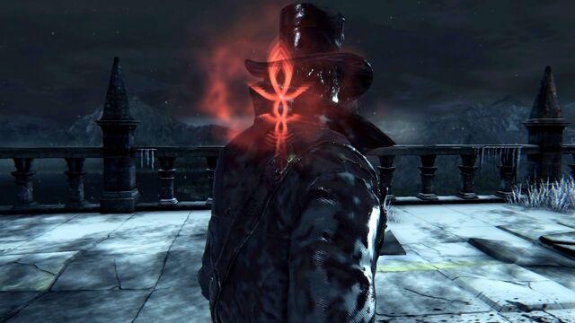 File:Bloodborne™ 20151016090851.jpg