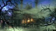 Bloodborne™ 20151011103132
