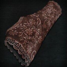Doll Gloves
