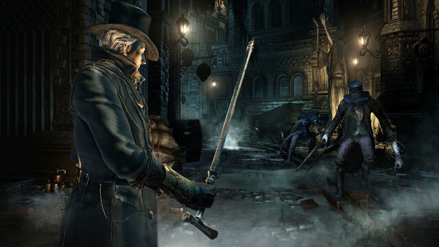 File:Image-bloodborne-screen-29.jpg