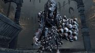 Bloodborne™ 20151023010226