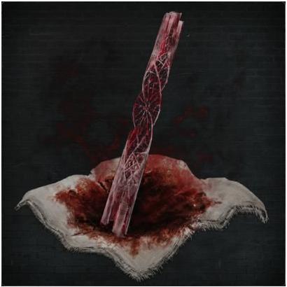 File:BloodStoneShard.png