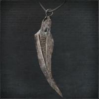 File:Old Hunter Badge.png