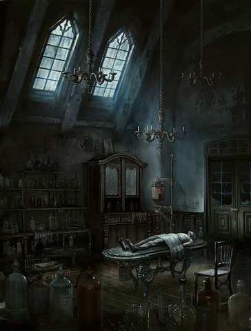 File:Bloodborne concept art.png