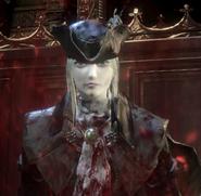 Bloodborne™ 20151207230637