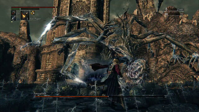 File:Image bloodborne-boss 52.jpg