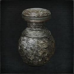 LeadElixir