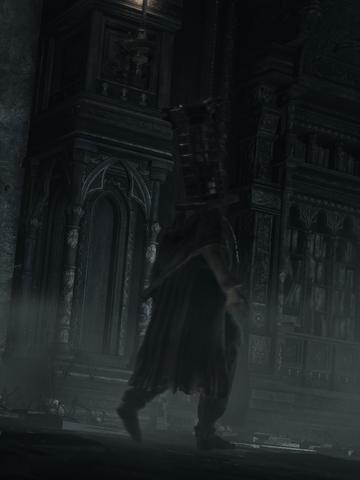 File:Bloodborne™ 20150516213236.png