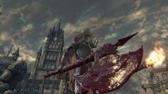 Image-bloodborne-screen-90c