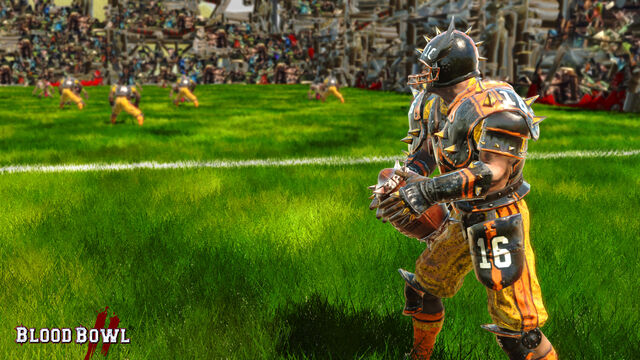 File:Bloodbowl2-02.jpg