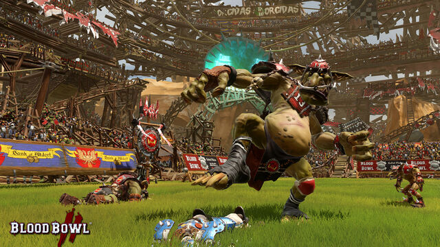 File:Bloodbowl2-07.jpg