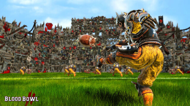 File:Blood Bowl 2 (2).jpg