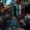 Lazare, Grand Executioner Face