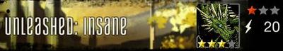The Ashen Drake Banner 10