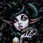 Merloise, Stonegaze Face