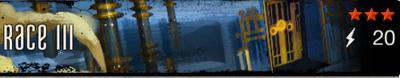 The Ruler's Gambit Banner 13