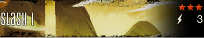 The Ruler's Gambit Banner 2