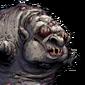 Porf, Corpse Zeppelin Face