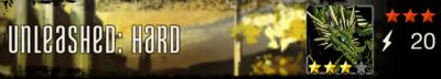 The Ashen Drake Banner 7