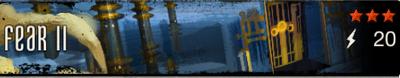 The Ruler's Gambit Banner 12