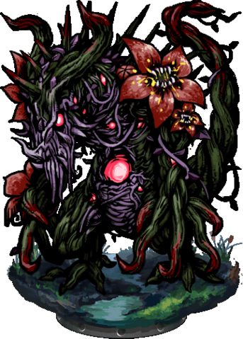 File:Bewitching Deviltree II Figure.png