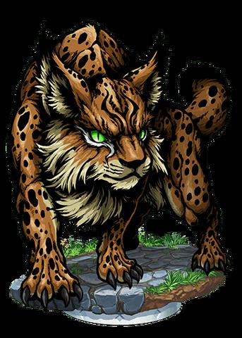 File:Darkprowl Lynx Figure.png