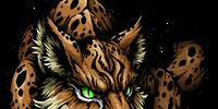 Darkprowl Lynx