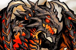 File:Phantom Wyvern Face.png
