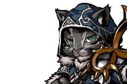 File:Cat Sith Magus Warrior Face.png